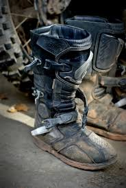 motocross boots review forma terra boot review motorcycle boots review best