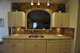 five star stone inc countertops selecting the best backsplash