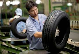 Best Recommendation Ohtsu Tires Wiki With Chinese Tires It U0027s Buyer Beware Business Autos Nbc News