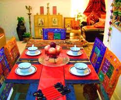 indian home decor online buy indian home decor online saramonikaphotoblog