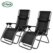 best reclining patio chairs in 2018 top10bestpro