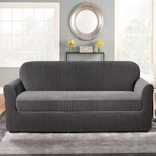 Furniture Throw Covers For Sofa by 38 Best Couch Slipcovers Images On Pinterest Couch Slipcover