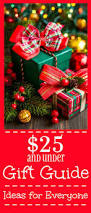 Hostess Gifts Ideas by 769 Best Images About Gift Ideas On Pinterest Christmas Ideas
