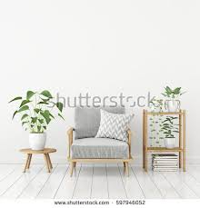 Gray Armchair Armchair Stock Images Royalty Free Images U0026 Vectors Shutterstock