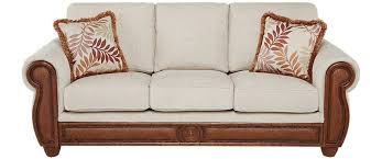 Couch And Chaise Lounge Chaise Vs Sofa What Is The Difference