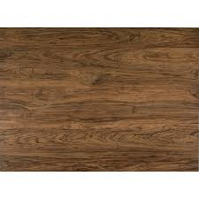 Installing Swiftlock Laminate Flooring Shop Swiftlock Plus 4 84 In W X 3 93 Ft L Laminate Flooring At