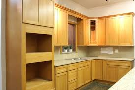 beech wood kitchen cabinets beech wood kitchen cabinets home decor design ideas