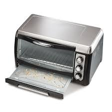 Breville Toaster Convection Oven Kitchen Toaster Convection Oven Black And Decker Convection
