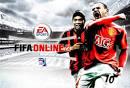 Download | EA SPORTS FIFA ONLINE 2
