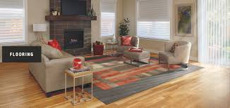 Floor And Decor Az by Flooring In Manchester Ia Lake Design U0026 Decor Floor To Ceiling