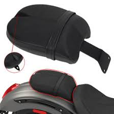 solo motorcycle seats australia new featured solo motorcycle