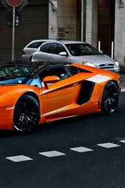 Lamborghini Aventador Limo - 354 best lamborghini images on pinterest car dream cars and ferrari