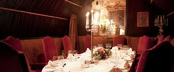 Fine Dining At Lumley Castle Hotel County Durham Black Knight - Castle dining room