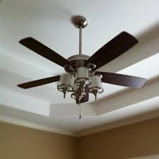 Patio Ceiling Fans With Lights by Bedroom 36 Ceiling Fan 52 Ceiling Fan Big Ceiling Fans Fancy