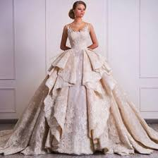 wedding dress suppliers lace princess sparkle wedding dress suppliers best lace princess