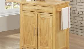 kitchen kitchen island on casters quietness marble top kitchen