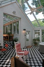kirkwood home decor private residence kirkwood mo solarium guest house garage
