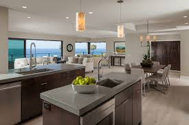california kitchen design california contemporary style home staging design by white