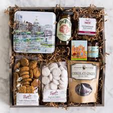 cookie gifts gourmet cookie gifts baskets tins or trays byrd cookie company