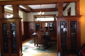 craftsman home interior 21 circa 1920 craftsman home s interior ideas st paul bungalow