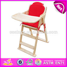 High Chair For Babies Multifunctional Children U0027s Chairs Baby High Chair Latest Wooden