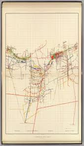 Washington State Geologic Map by Top 25 Best United States Geological Survey Ideas On Pinterest