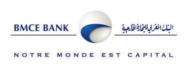 adresse siege bmce casablanca memoire rapport de stage à la bmce bank centre d affaire