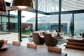 modern tropical house interior design techethe com modern