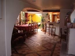 chambre d hote seyne sur mer largaud chambres et tables d hôtes de traditions provençales