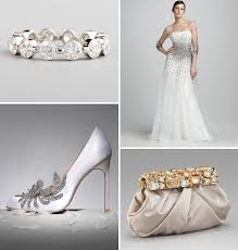 wedding shoes and accessories top 10 wedding splurges for brides fall 2013 gowns shoes