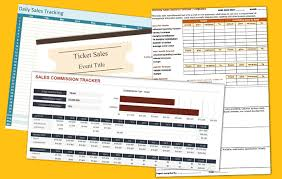 doc 21381153 sales tracking template u2013 sales tracking