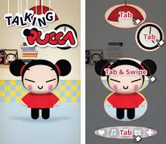 talking ted apk talking pucca free apk version 1 0 0 kr educotton