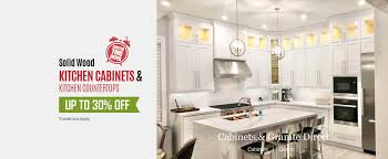 custom kitchen cabinets markham kitchen renovation cabinets and countertops in mississauga