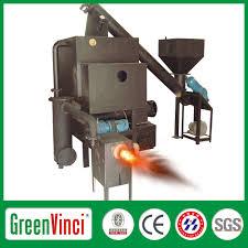 Corn Furnace Greenvinci Biomass Energy Co Ltd