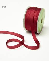 4 inch ribbon 1 4 inch silk ribbon may arts wholesale ribbon