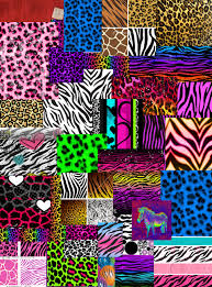 tiger print wallpapers zebra print with tiger print wallpapers