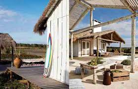 stunning smaller home designs under 1 000 square feet thrillist