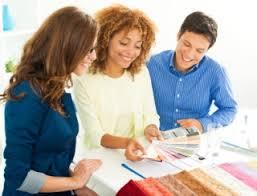 Interior Design Job Salary Interior Designer Career Profile Job Description Salary And