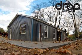 metal shed homes affordable glenshaw metal shed homes with metal