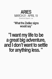 Best Horoscope by 47 Best Zodiac Images On Pinterest Zodiac Facts Horoscopes And