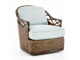 Where To Buy Tommy Bahama Beach Chair Bali Hai 593 By Tommy Bahama Home Baer U0027s Furniture Tommy