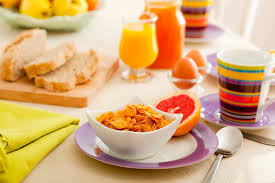 best healthy breakfast food for weight loss u2013 food and health