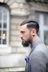 143 best hair images on pinterest hairstyles hair and hairstyle