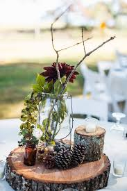 Fall Backyard Wedding by 2028 Best Outdoor Weddings Images On Pinterest Rustic Chic