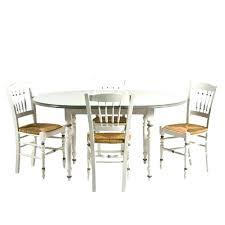 table ronde pour cuisine table ronde de cuisine mrsandman co