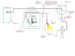 wiring lights in series light switch 2 way wiring diagram great bayou in new for series best