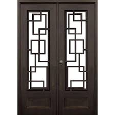modern double doors exterior excellent find this pin and more on