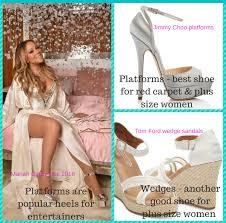 Platform Heels Comfort How To U0027own U0027 Your Look In Heels How To Make Heels Comfortable To