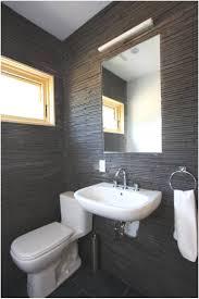 popular bathroom designs contemporary half bathroom designs popular ideas beautiful modern