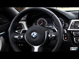 bmw 4 series gran coupe interior bmw 4 series m sport gran coupe 2017 interior